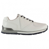 Adidasi sport Callaway Sunset Golf pentru Femei