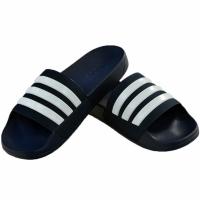 Adidas Adilette Shower Tabs bleumarin AQ1703 barbati
