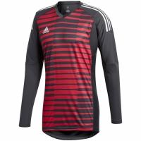 Bluza sport Adidas AdiPro 18 GK L CF6173 barbati teamwear adidas teamwear
