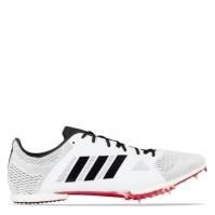 Adidasi alergare adidas adizero Middle Distance Track pentru Barbati