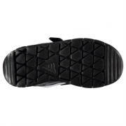 adidas Altasport Shoes baietei