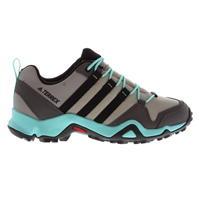 adidas AX2R Shoes pentru Femei