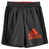 Pantaloni scurti adidas BOS pentru baietei