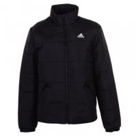 Jacheta adidas cu captuseala pentru Barbati