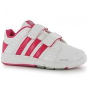 Adidasi adidas BTS Class CF pentru Copii pentru fete