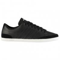 adidas Caflaire Shoes pentru Barbati