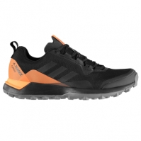 Adidasi alergare adidas CMTK GTX pentru Barbati