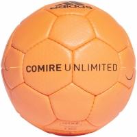 Handbal adidas Comire UNLMTD CX6912 copii