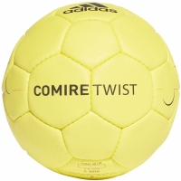 Handbal adidas Comire TWIST CX6914 copii