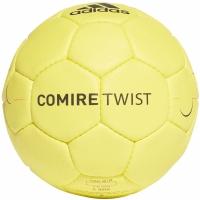 Handbal adidas Comire TWIST CX6914 copii