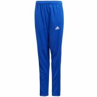 Pantaloni Adidas Condivo 18 antrenament CF3686 copii teamwear adidas teamwear