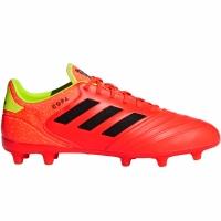 Adidasi fotbal adidas Copa 18.2 FG DB2444 barbati