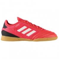 Adidasi fotbal de sala adidas Copa Tango 18.3 pentru copii