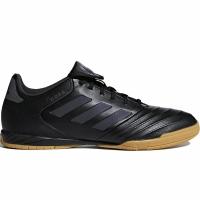 Adidasi fotbal sala Adidas Copa Tango 18.3 IN CP9018 barbati