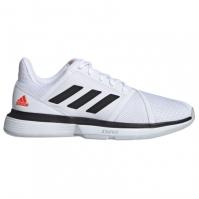 Adidasi de Tenis adidas CourtJam Bounce 's barbati