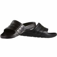 Papuci de Casa Adidas Duramo Slide S77991 barbati