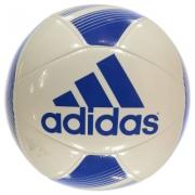 Minge de Fotbal adidas EPP Glider