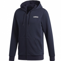 Adidas Essentials Linear Fullzip FT DU0405 barbati