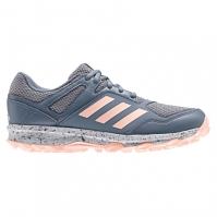 adidas Fab Rise Shoe femei