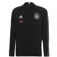 Jacheta adidas Germania pentru Barbati