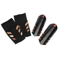 adidas Ghost Pro fotbal Shields