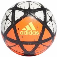 Minge fotbal adidas Glider CW4169 copii
