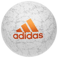 adidas Glider II Ball C99