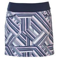 Fusta pantaloni adidas Golf pentru Femei