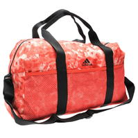 adidas Graph Teambag pentru Femei