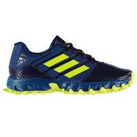 adidas Hockey Flexcloud Shoes Juniors