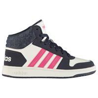 adidas Hoops Mid GL Ch84