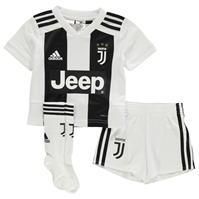 Set adidas Juventus Home 2018 2019