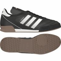 Adidasi fotbal de sala adidas Kaiser 5 Goal 677358 barbati