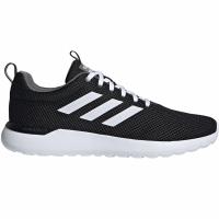 Adidas Lite Racer CLN barbati Shoes negru And alb EE8138