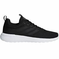 Adidas Lite Racer CLN barbati Shoes negru B96569