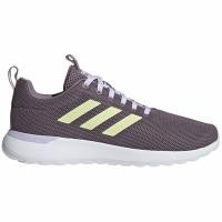 Adidas Lite Racer CLN Shoes mov EG3147 femei