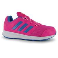 Adidasi sport adidas LK Sport Mesh pentru fete