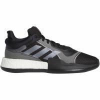 Mergi la Adidas Marquee Boost Low EH2383
