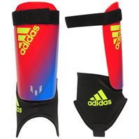Aparatori adidas Messi 10 pentru baietei