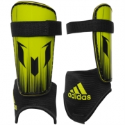 Aparatori adidas Messi Youth
