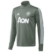 Tricouri antrenament adidas Manchester United FC pentru Barbati