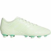 Adidasi fotbal adidas Nemeziz 17.4 FxG CP9008 barbati