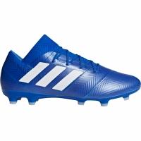 Adidasi fotbal adidas Nemeziz 18.2 FG DB2092 copii