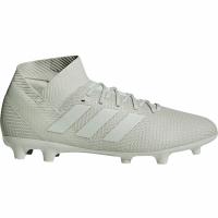 Adidasi fotbal adidas Nemeziz 18.3 FG DB2110 barbati