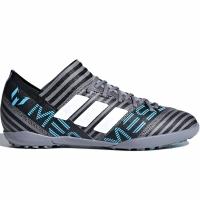 Adidasi fotbal Adidas Nemeziz Messi Tango 17.3 gazon sintetic CP9200 copii
