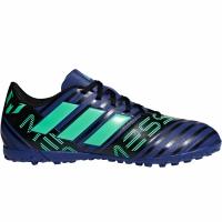 Adidasi fotbal Adidas Nemeziz Messi Tango 17.4 gazon sintetic CP9072 barbati