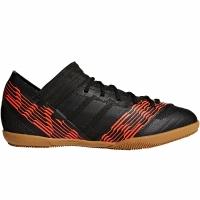 Adidas NEMEZIZ TANGO 173 IN CP9182 pentru baieti copii