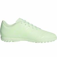 Adidasi fotbal Adidas Nemeziz Tango 17.4 gazon sintetic CP9216 copii