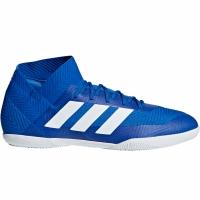 Adidasi fotbal sala Adidas Nemeziz Tango 18.3 IN DB2196 barbati
