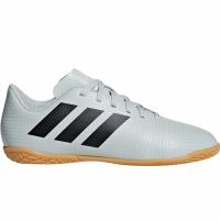 Adidasi fotbal Adidas Nemeziz Tango 18.4 IN DB2383 copii